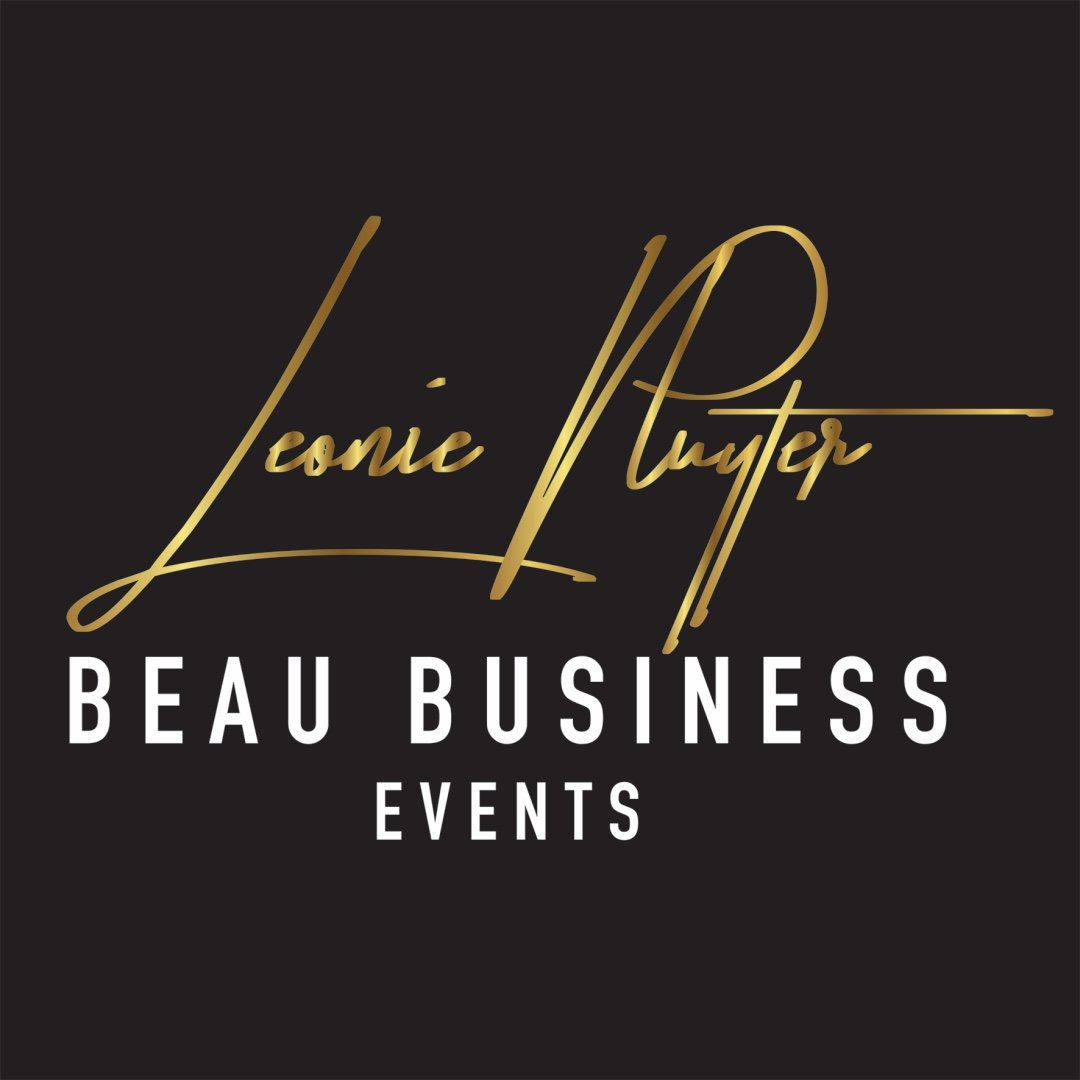 Beau Business Events